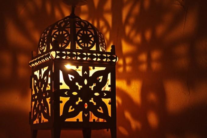 Ahimsa and The Soul Sanctuary Invite You…