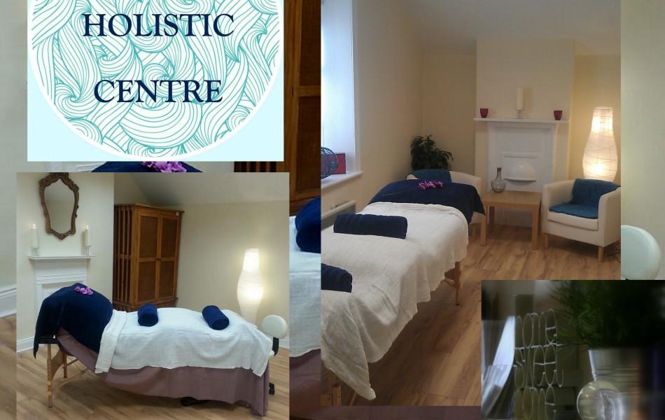 Sound Healing, River Holistic Centre