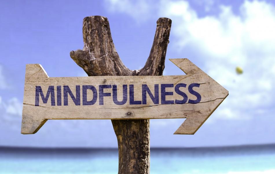 Mindfulness, Meditation