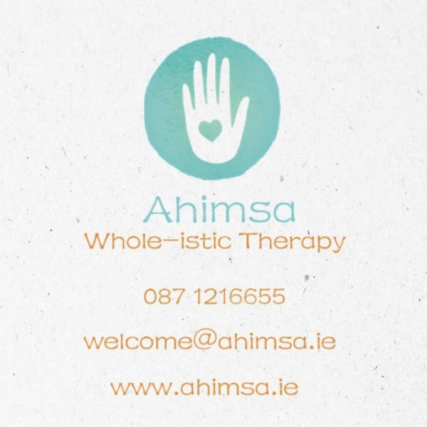 Sound Healing, Reiki, Well Being, Dublin