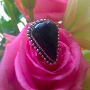 Black Ring €9