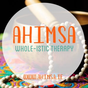 Ahimsa, Sound Healing, Angels Love