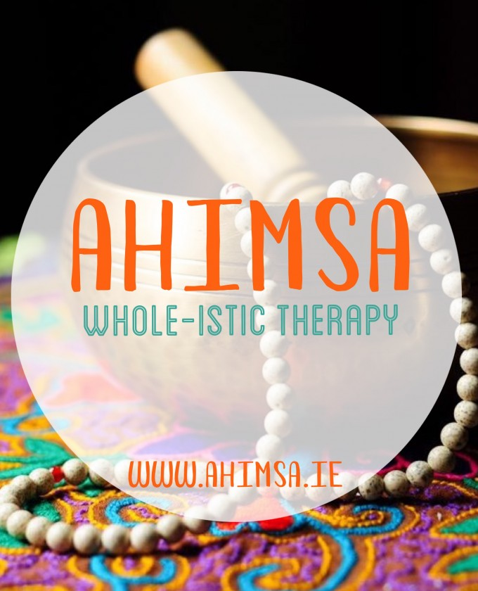 2hr Soul Session With Sound Healing and Meditation