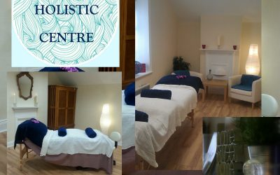 Sound Healing, River Holistic Centre