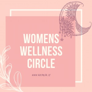 Womens Wellness Circle
